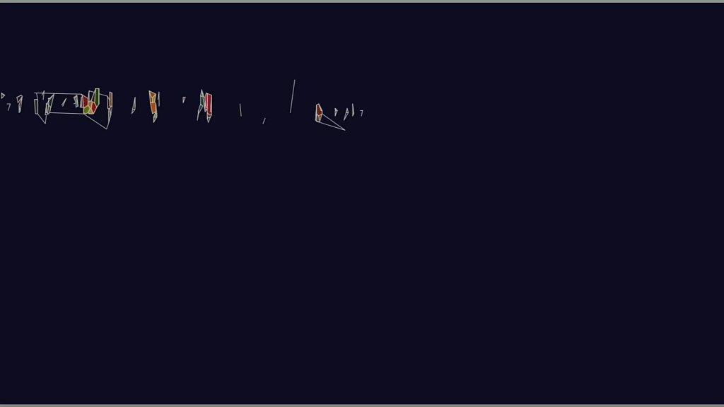 Partituren für das Theater der Maschinen