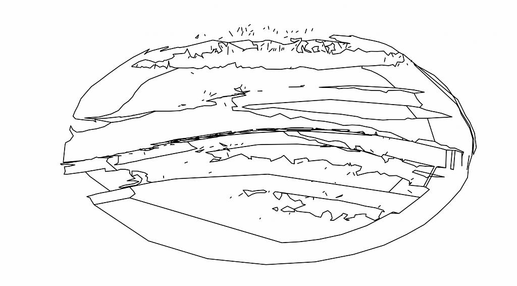 Plantation Modelling
