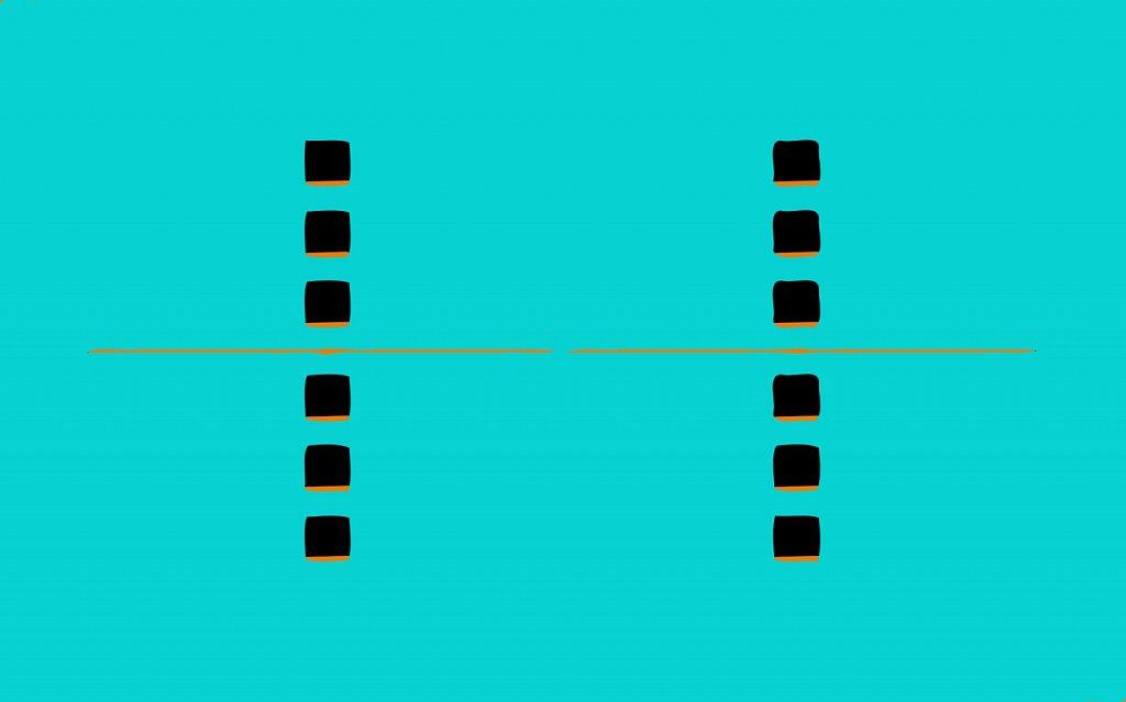 5921F23D-F537-4B14-B341-01D2BA9684C9.jpeg