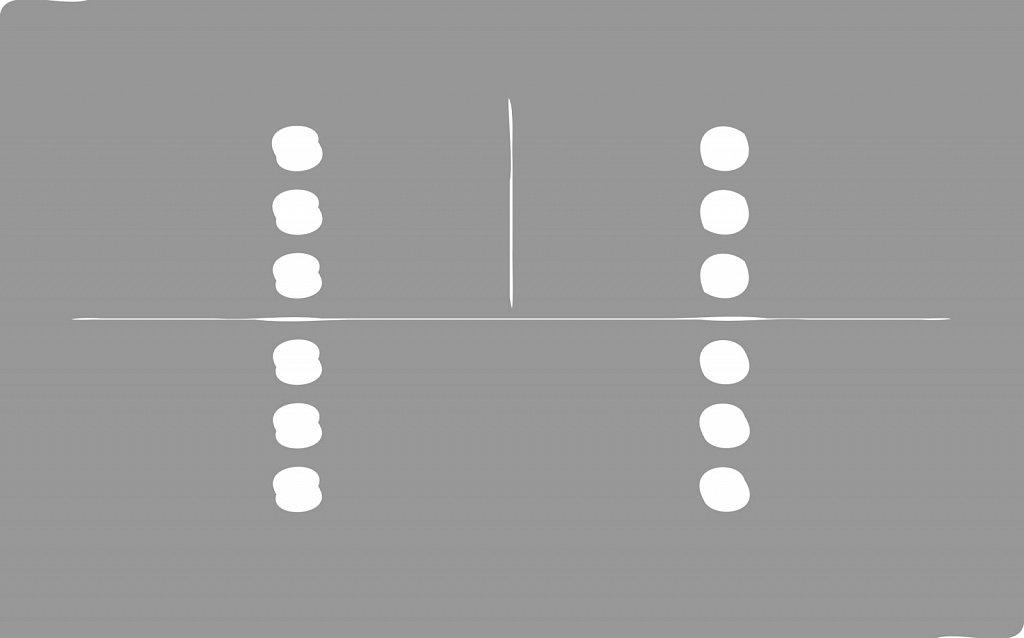 3C0E9108-1CB3-431D-B6CF-FB966F2D6076.jpeg