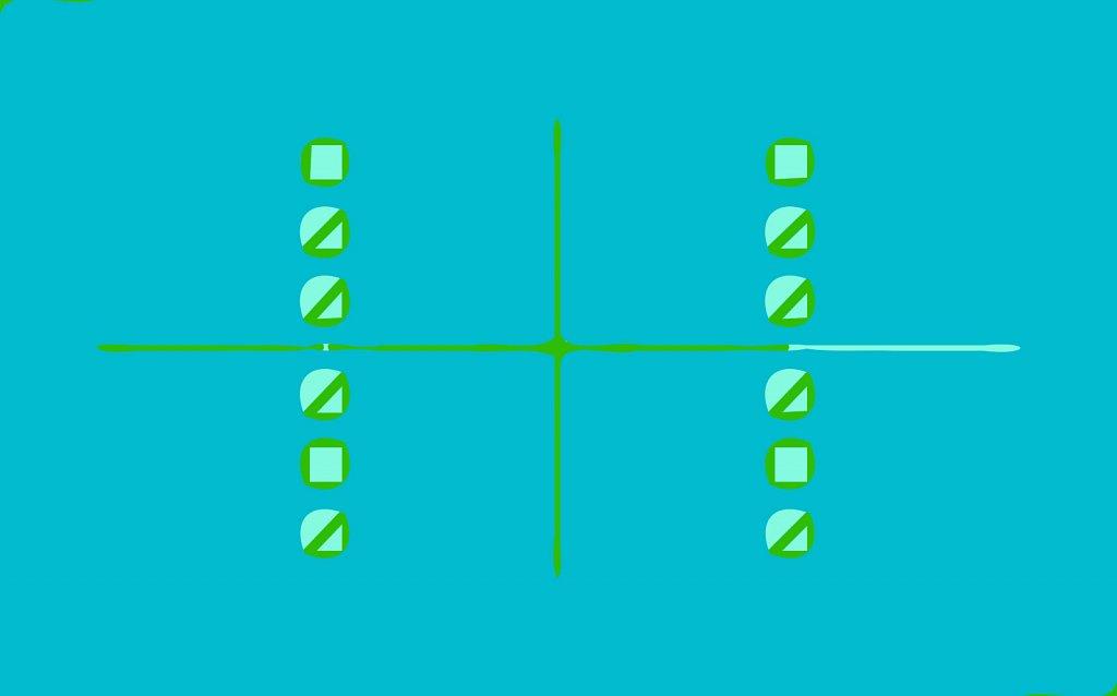 B368FF1C-2AC7-4FAD-8FA4-9B1D3969CBB9.jpeg