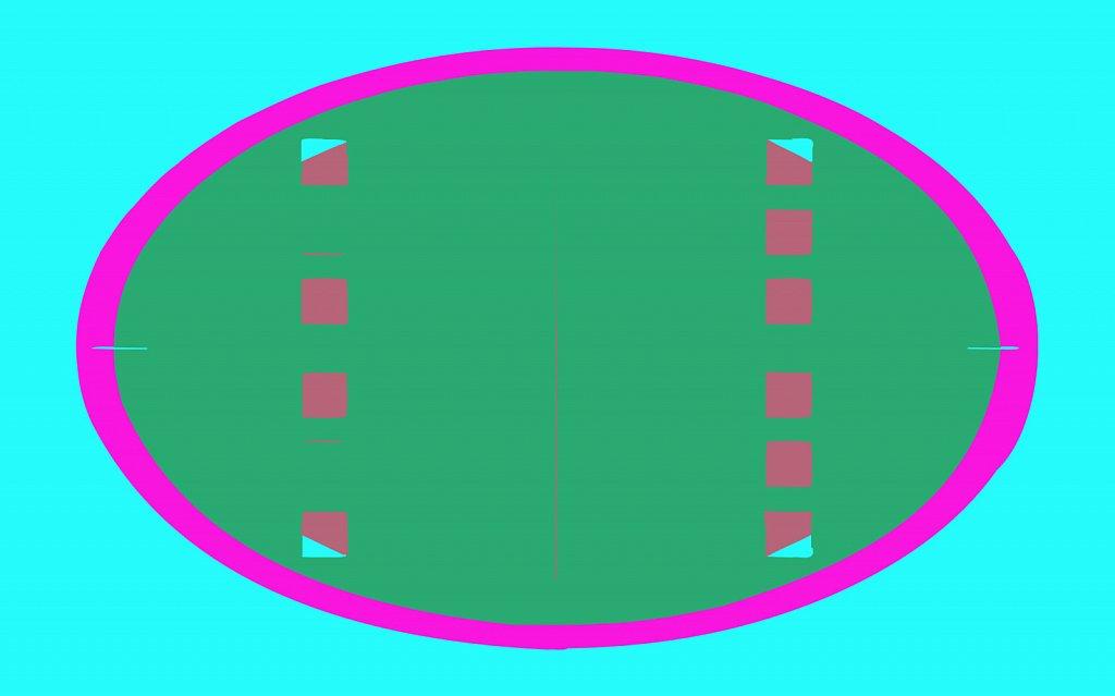 A229CE9F-57F5-451F-A6EA-D2F205EE469E.jpeg